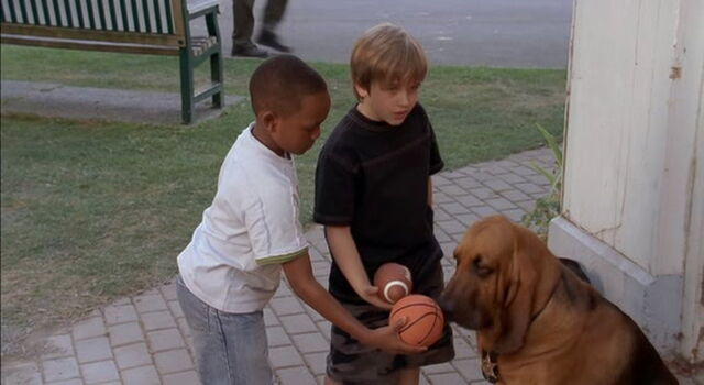 File:Air-buddies-disneyscreencaps.com-4657.jpg