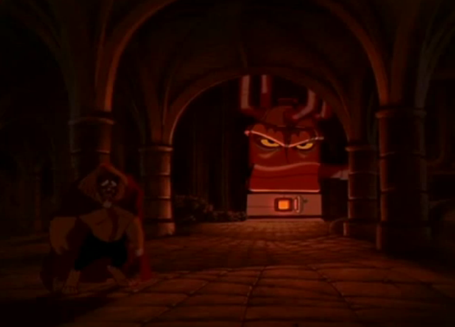 File:Beast's Castle Boiler room.png