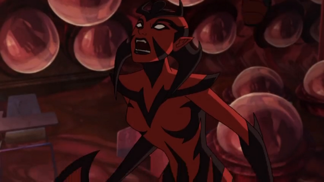File:Carnage queen 4.png