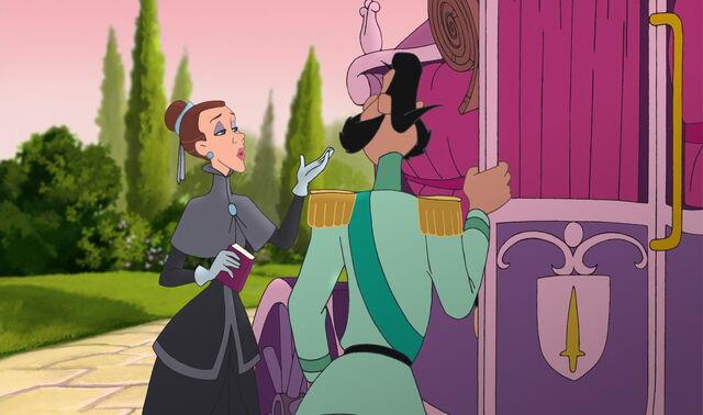 File:Cinderella2-disneyscreencaps.com-603.jpg
