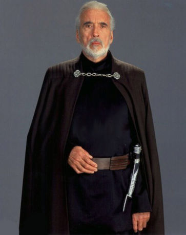 File:Count Dooku.jpg