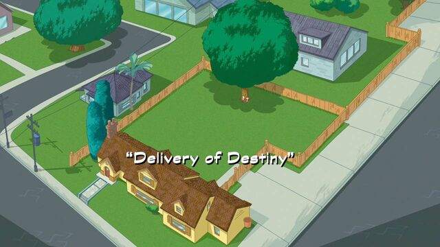 File:Delivery of Destiny title card.jpg
