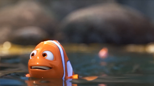 File:Finding Dory 28.png