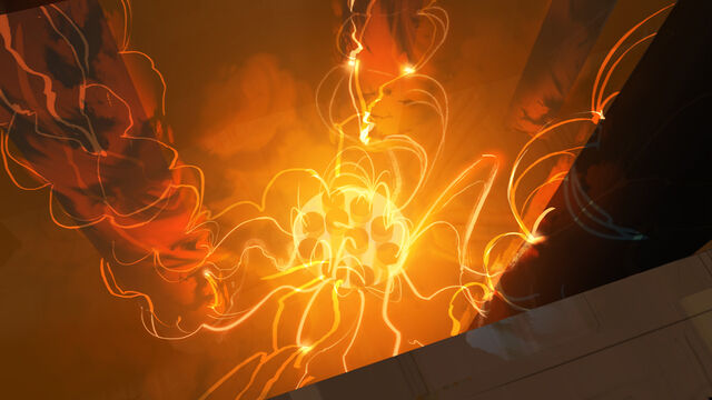 File:Fire Across the Galaxy Concept Art 06.jpg