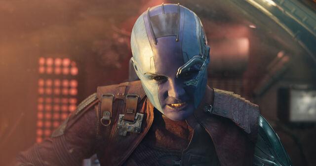 File:Guardians of the Galaxy Vol. 2 82.jpg