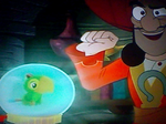 Hook-Pirate Genie Tales06