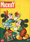 Le journal de mickey 157