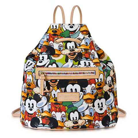 File:Mickey-and-Friends-Backpack.jpeg