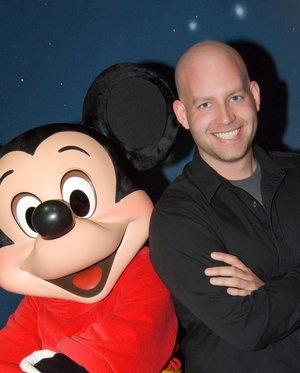 File:Mickey bret iwan promo.jpg