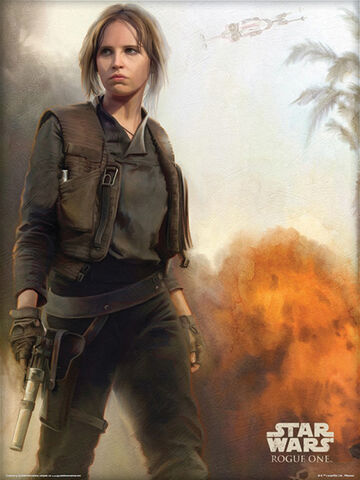 File:Rogue One promo Jyn 4.jpg