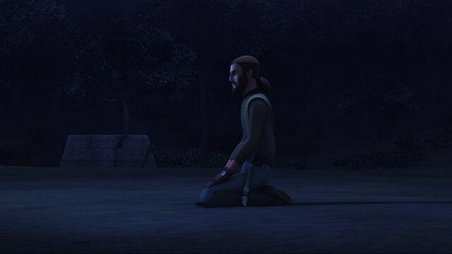 File:Star Wars Rebels Season 4 14.jpg