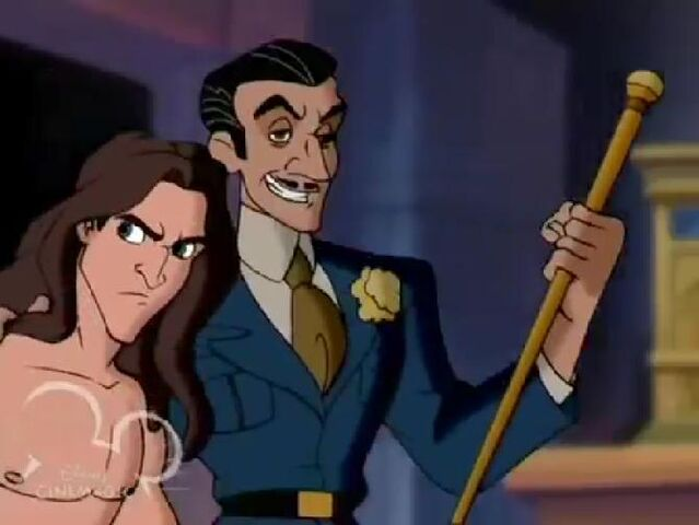File:Tarzan-Mysterious Visitor3.jpg