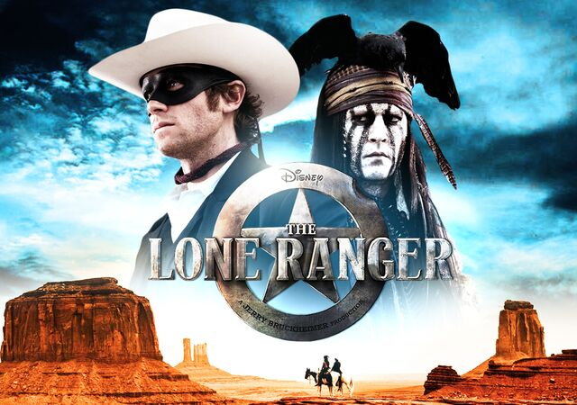 File:The-lone-ranger-002-poster-1-.jpg