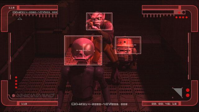 File:Warhead 3.jpg