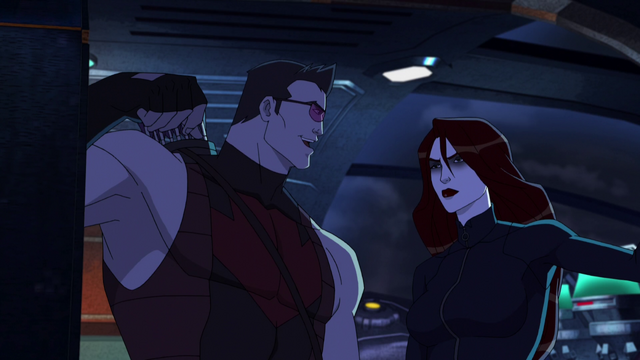 File:Widow and Hawkeye AA 02.png