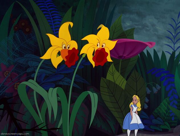 File:Alice-disneyscreencaps com-3531.jpg