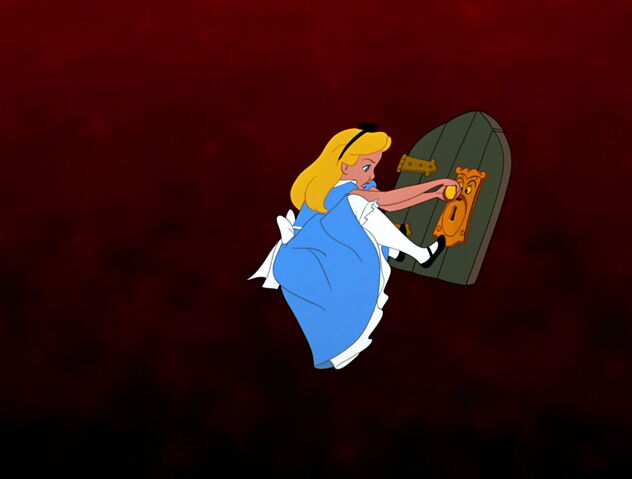 File:Alice-in-wonderland-disneyscreencaps.com-8568.jpg