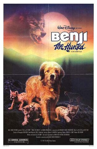 File:Benji the Hunted.jpg