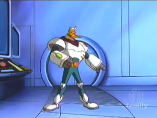 File:Chameleonwildwing.png