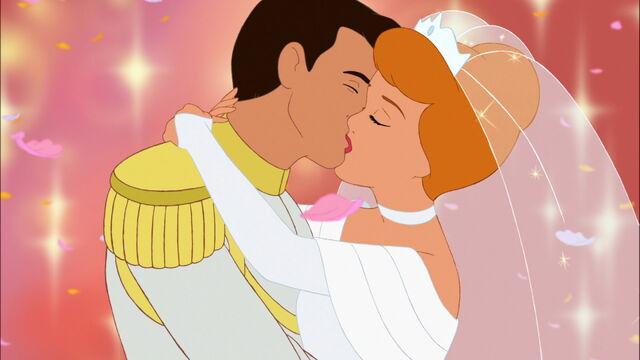 File:Cinderella3-disneyscreencaps.com-7704.jpg