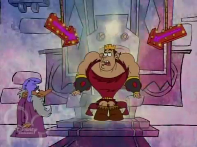 File:Dave on the throne.png