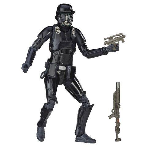 File:Death Trooper FIG.jpg