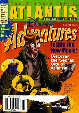 File:Disney adventures summer 2001 cover atlantis.jpg