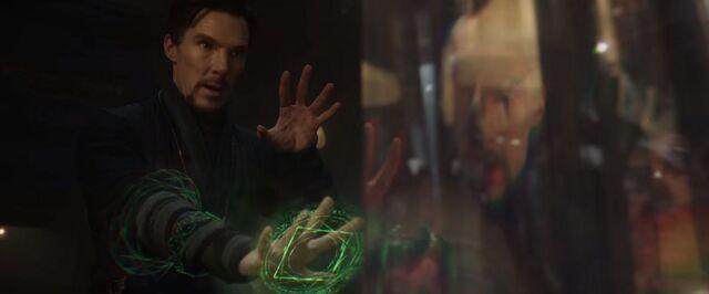 File:Doctor Strange 44.jpg
