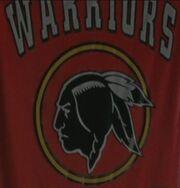 Eden Hall Warriors