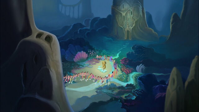 File:Little-mermaid3-disneyscreencaps.com-8296.jpg