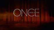 Once Upon a Time - 5x17 - Her Handsome Hero - Opening Sequence
