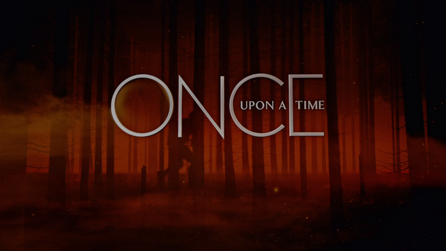 File:Once Upon a Time - 5x17 - Her Handsome Hero - Opening Sequence.png