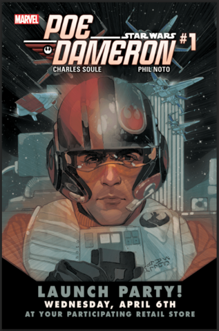 File:Poe Dameron Invitiational Postcard Front.png