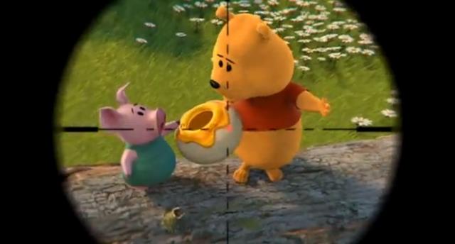 File:PoohBeeMovie.png