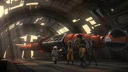 Star-Wars-Rebels-Season-Two-23