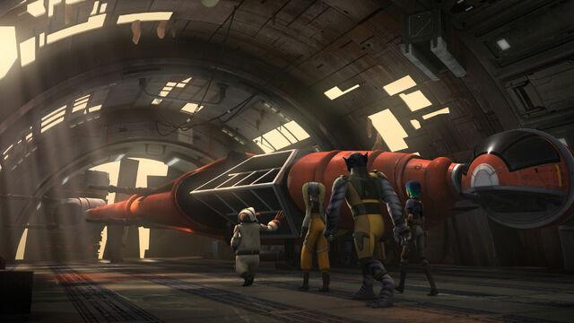 File:Star-Wars-Rebels-Season-Two-23.jpg