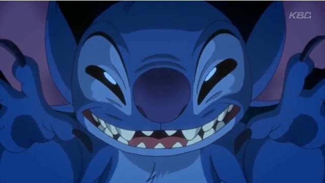 File:Stitch evil.jpg