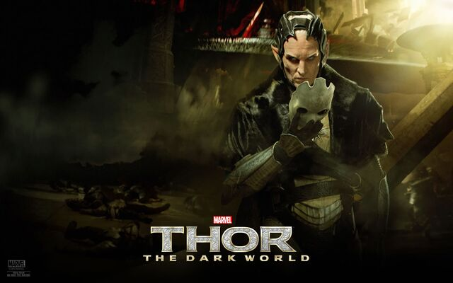 File:Thor the dark world widescreen wallpaper malekith-1-.jpg