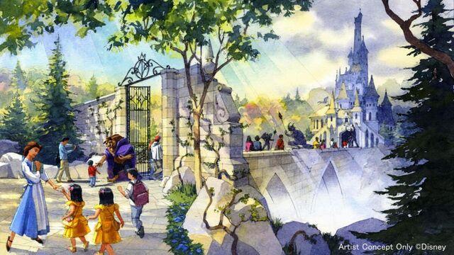 File:Tokyo-Disneyland-Beauty-and-the-Beast.jpg