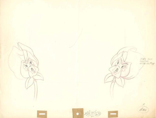 File:16-field drawing - singing pansies blog.jpg