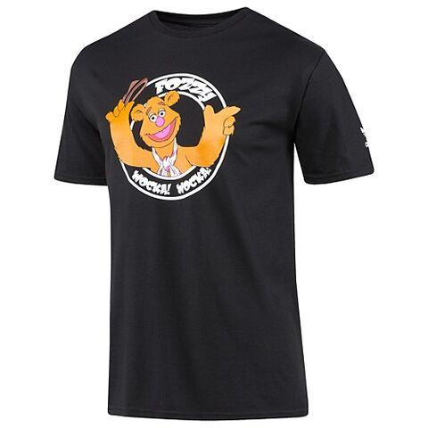 File:Adidas 2012 shirt Fozzy.jpg