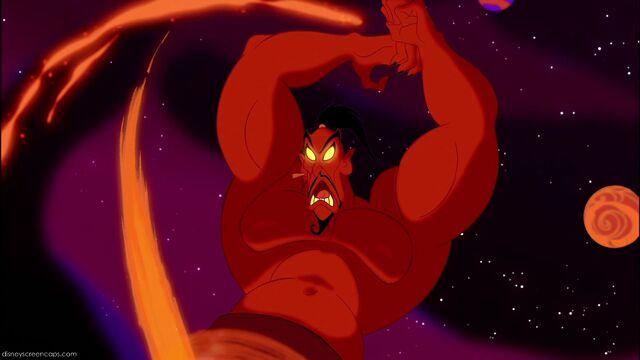 File:Aladdin-disneyscreencaps com-9535.jpg