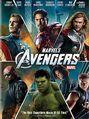 Thumbnail for version as of 23:45, September 15, 2012