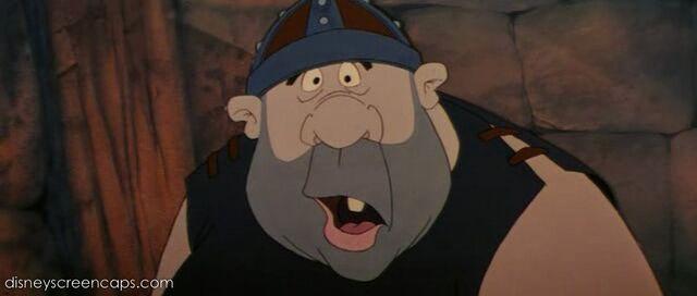 File:Blackcauldron-disneyscreencaps.com-2944-1-.jpg