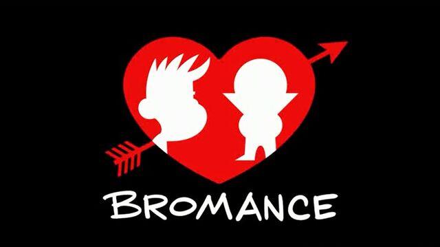 File:Bromance hqtitlecard.jpg