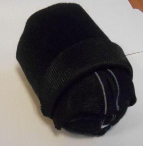 File:Darth Vader Tsum Tsum Mini.jpg