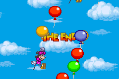 File:Disney's Magical Quest 2 Starring Mickey and Minnie Ending 48.png