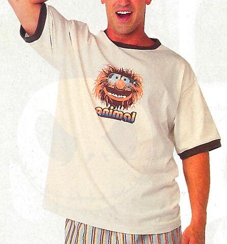 File:Disney catalog 2005 animal t-shirt.jpg