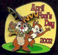 Dl aprilchip dale 032702