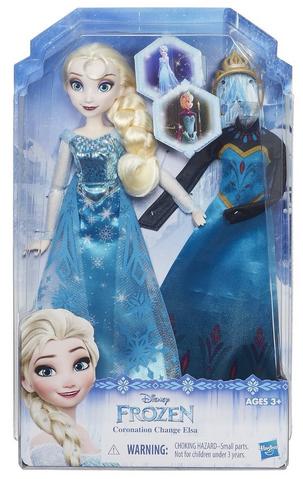 File:Hasbro Frozen Coronation Change Elsa Doll.png